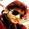Abhishek_Lal_Yadav_2