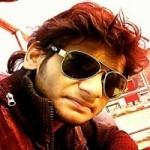 Abhishek_Lal_Yadav_3