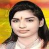 Aditi_Raj_2