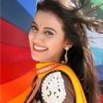 Akshara_Singh_3