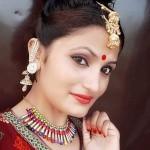Antra_Singh_Priyanka_3