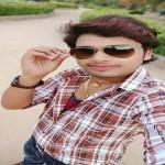 Awadhesh_Premi_Yadav_3