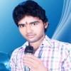 Bihari_Lal_Giri_2
