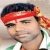 Chandan_Chanchal_2