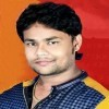 Deepak_Dildar_2