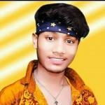 Dhananjay_Dhadkan_3