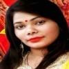 Divya_Maurya_2