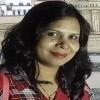 Indu_Sonali__2