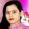 Naina_Singh_2