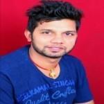 Neelkamal_Singh__3