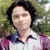 Niranjan_Bindash_2