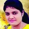 Nisha_Upadhyay_2