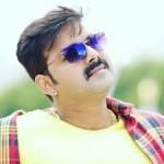 Pawan_Singh_3