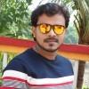 Pramod_Premi_Yadav__2