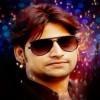 Rakesh_Mishra__2