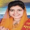 Ruchi_Singh_2
