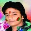 Sanjeet_Singh__2