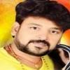 Sanjeev_Singh_2