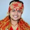 Vishal_Gagan__2