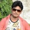 Vishwajeet_Vishu_2